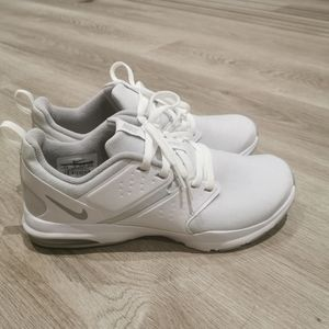 New Nike own the day trainer sneakers
